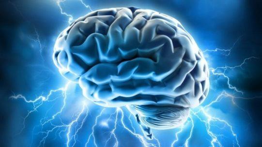 brain cancer signs
