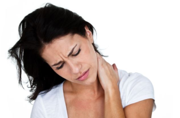 thyroid cancer of signs