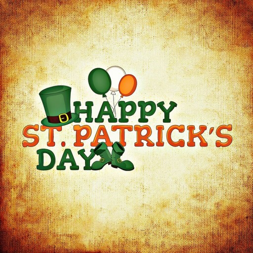 15 Interesting and Fun Facts About St. Patrick's Day