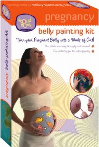 belly-painting-kit