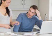 Blacklisted loans no credit check