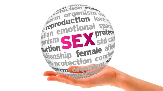 Cervical cancer symptoms