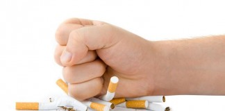 105 Benefits of Quitting Smoking