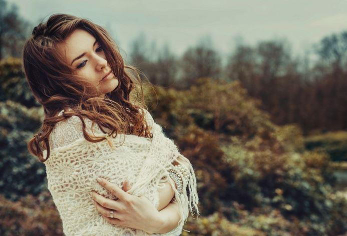 signs of menopause