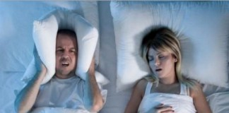 How to Stop Snoring review