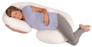 snoogle-total-body-pillow