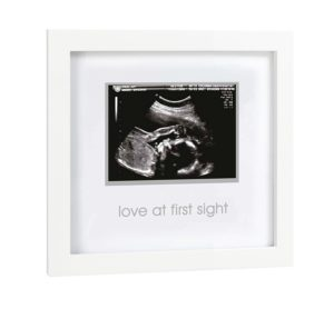 love at first site frame