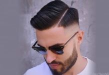 best hairstyles for college students